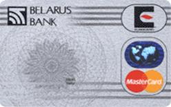 дебетовая карта visa продажа Петропавловск-Камчатский